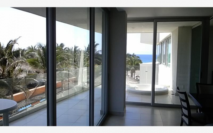 Foto de departamento en venta en av costera de las palmas 104, princess del marqués ii, acapulco de juárez, guerrero, 787631 no 34