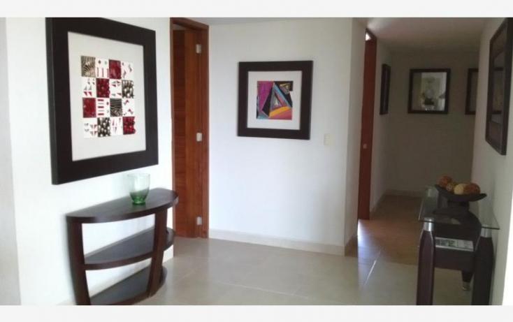 Foto de departamento en venta en av costera de las palmas 104, princess del marqués ii, acapulco de juárez, guerrero, 787631 no 37