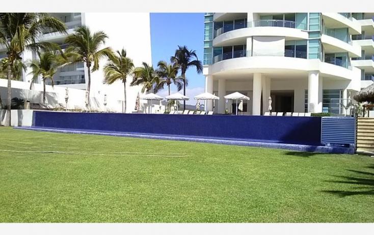 Foto de departamento en venta en av costera de las palmas 114, playar i, acapulco de juárez, guerrero, 779455 no 10