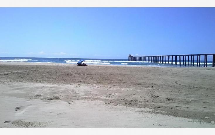 Foto de departamento en venta en av costera de las palmas 114, playar i, acapulco de juárez, guerrero, 779455 no 14