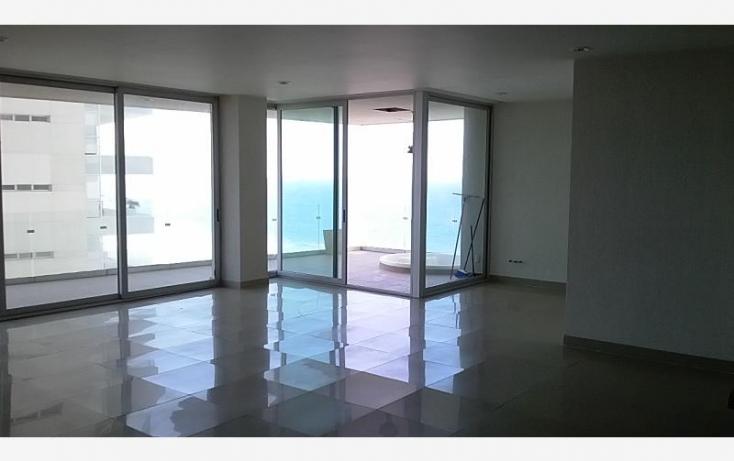 Foto de departamento en venta en av costera de las palmas 114, playar i, acapulco de juárez, guerrero, 779455 no 23