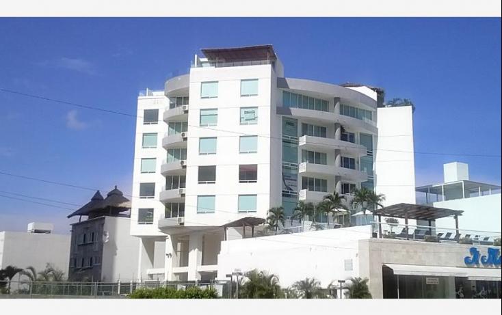 Foto de departamento en venta en av costera de las palmas, 3 de abril, acapulco de juárez, guerrero, 629515 no 02