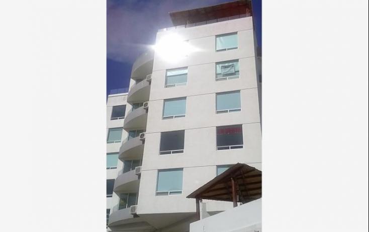 Foto de departamento en venta en av costera de las palmas, 3 de abril, acapulco de juárez, guerrero, 629515 no 03