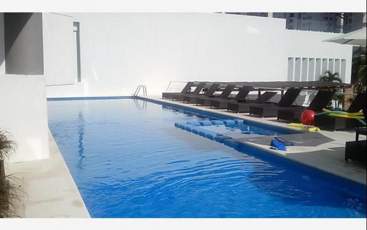 Foto de departamento en venta en av costera de las palmas, 3 de abril, acapulco de juárez, guerrero, 629515 no 05