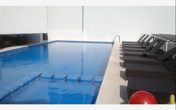 Foto de departamento en venta en av costera de las palmas, 3 de abril, acapulco de juárez, guerrero, 629515 no 08