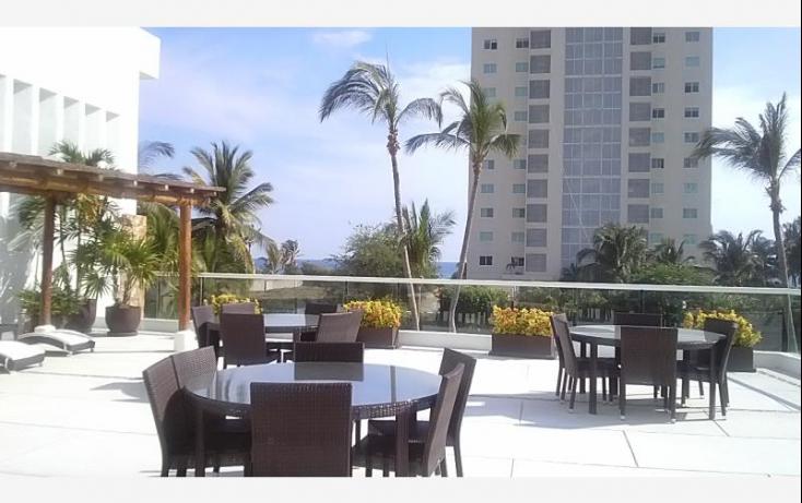 Foto de departamento en venta en av costera de las palmas, 3 de abril, acapulco de juárez, guerrero, 629515 no 10