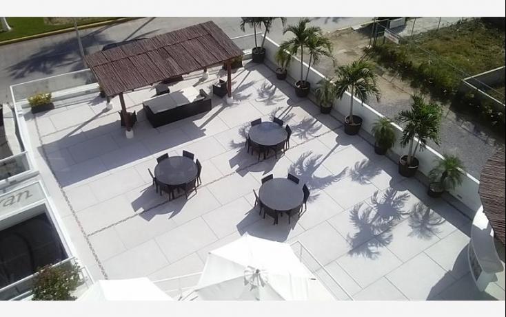Foto de departamento en venta en av costera de las palmas, 3 de abril, acapulco de juárez, guerrero, 629515 no 14