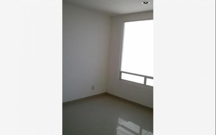 Foto de departamento en venta en av costera de las palmas, 3 de abril, acapulco de juárez, guerrero, 629515 no 22