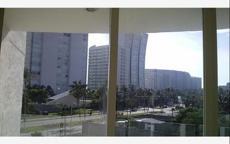 Foto de departamento en venta en av costera de las palmas, 3 de abril, acapulco de juárez, guerrero, 629515 no 26