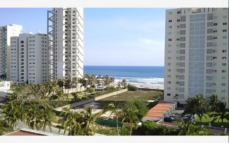 Foto de departamento en venta en av costera de las palmas, 3 de abril, acapulco de juárez, guerrero, 629515 no 28