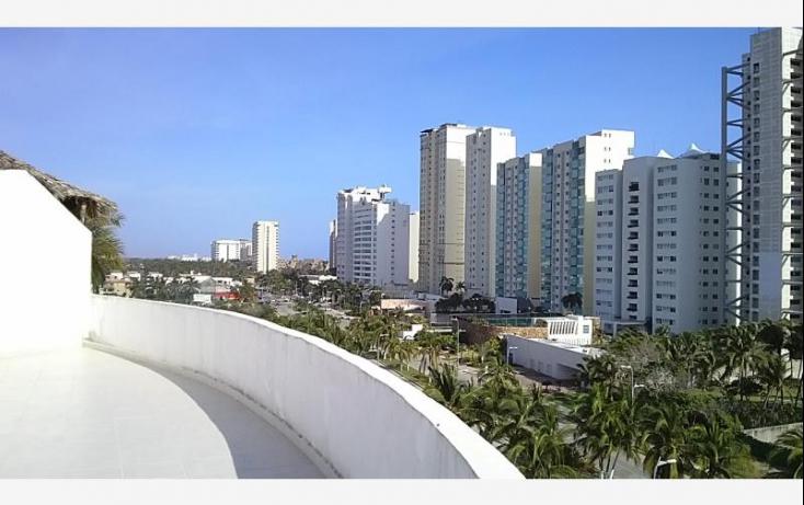 Foto de departamento en venta en av costera de las palmas, 3 de abril, acapulco de juárez, guerrero, 629515 no 29