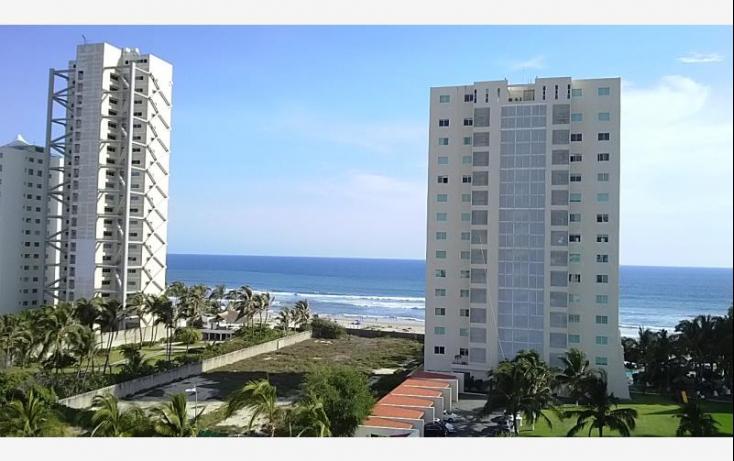 Foto de departamento en venta en av costera de las palmas, 3 de abril, acapulco de juárez, guerrero, 629515 no 30