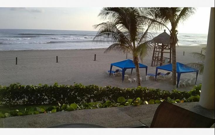 Foto de departamento en venta en av costera de las palmas, 3 de abril, acapulco de juárez, guerrero, 629537 no 03