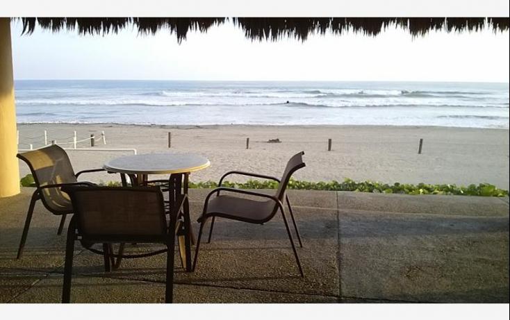 Foto de departamento en venta en av costera de las palmas, 3 de abril, acapulco de juárez, guerrero, 629537 no 04