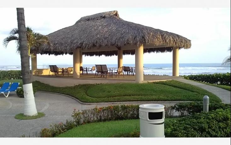 Foto de departamento en venta en av costera de las palmas, 3 de abril, acapulco de juárez, guerrero, 629537 no 05