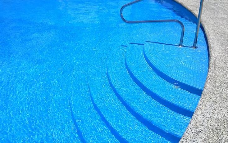 Foto de departamento en venta en av costera de las palmas, 3 de abril, acapulco de juárez, guerrero, 629537 no 06