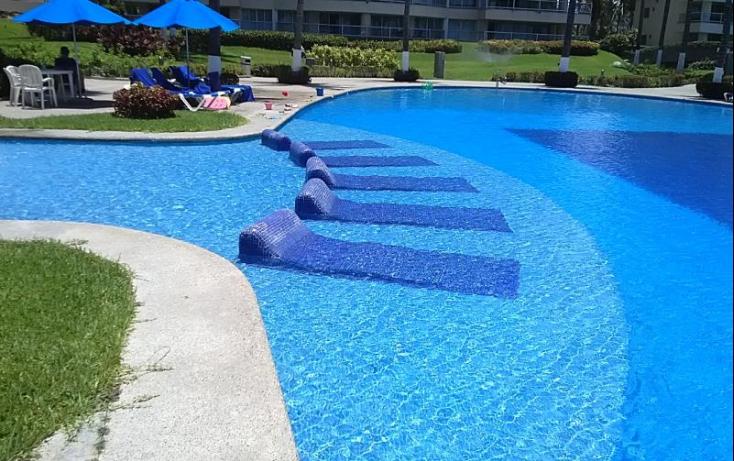 Foto de departamento en venta en av costera de las palmas, 3 de abril, acapulco de juárez, guerrero, 629537 no 07