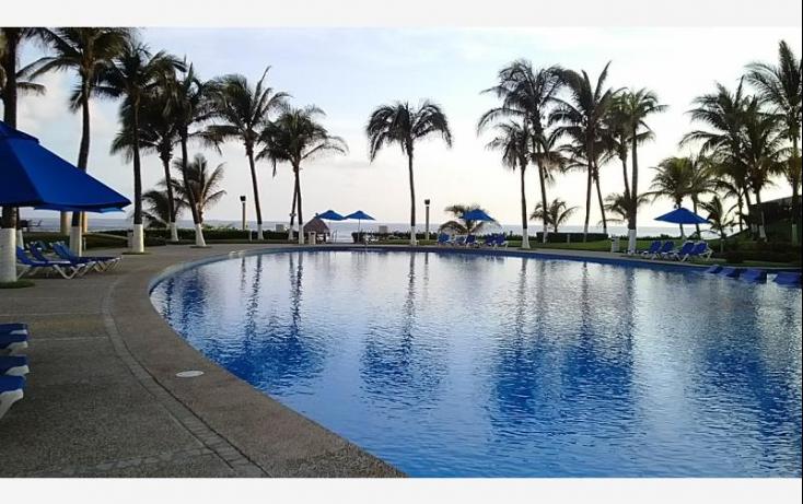 Foto de departamento en venta en av costera de las palmas, 3 de abril, acapulco de juárez, guerrero, 629537 no 08