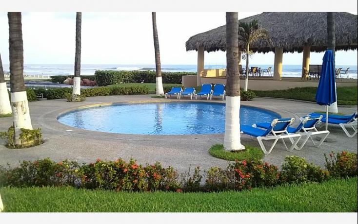 Foto de departamento en venta en av costera de las palmas, 3 de abril, acapulco de juárez, guerrero, 629537 no 09
