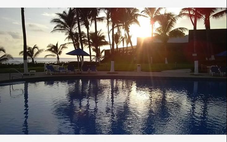 Foto de departamento en venta en av costera de las palmas, 3 de abril, acapulco de juárez, guerrero, 629537 no 10