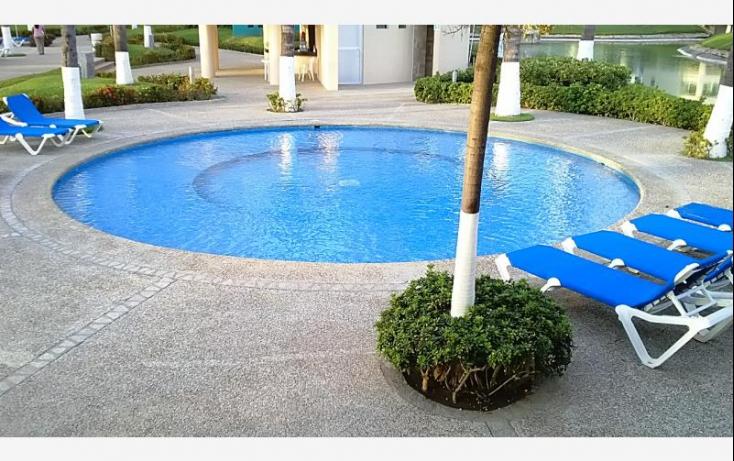 Foto de departamento en venta en av costera de las palmas, 3 de abril, acapulco de juárez, guerrero, 629537 no 11