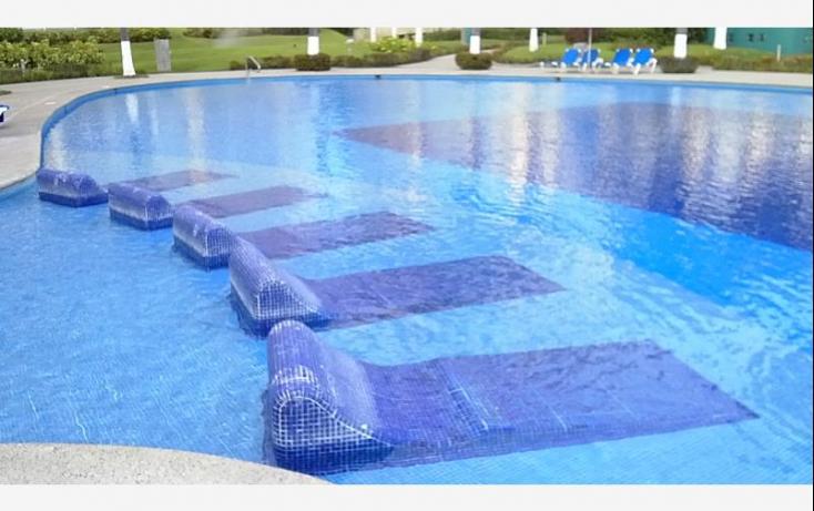 Foto de departamento en venta en av costera de las palmas, 3 de abril, acapulco de juárez, guerrero, 629537 no 13