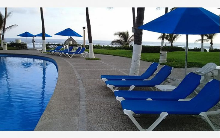 Foto de departamento en venta en av costera de las palmas, 3 de abril, acapulco de juárez, guerrero, 629537 no 15