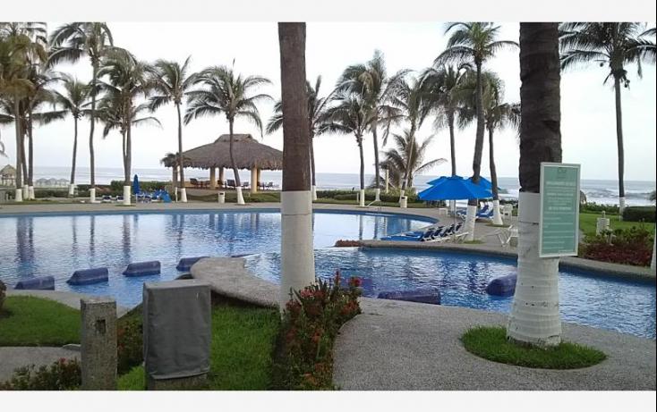 Foto de departamento en venta en av costera de las palmas, 3 de abril, acapulco de juárez, guerrero, 629537 no 16