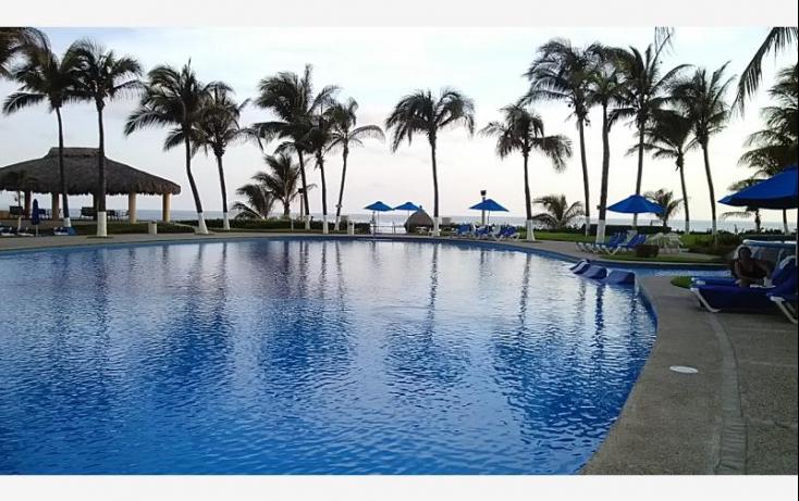 Foto de departamento en venta en av costera de las palmas, 3 de abril, acapulco de juárez, guerrero, 629537 no 17