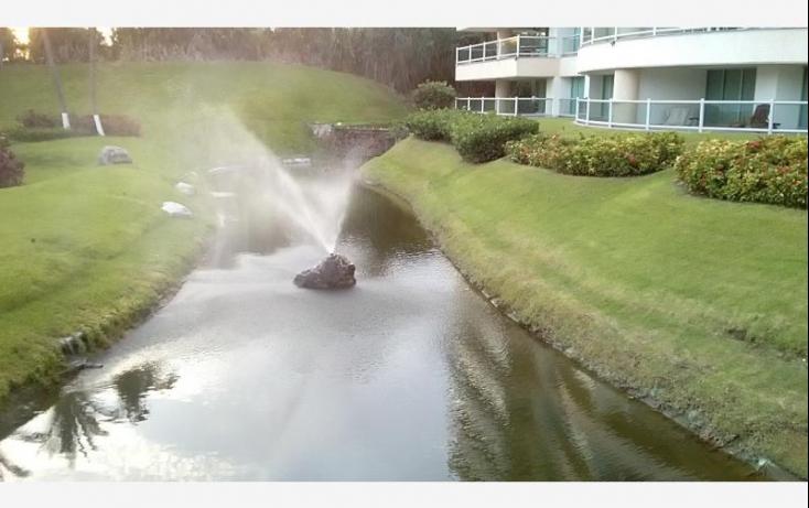 Foto de departamento en venta en av costera de las palmas, 3 de abril, acapulco de juárez, guerrero, 629537 no 19