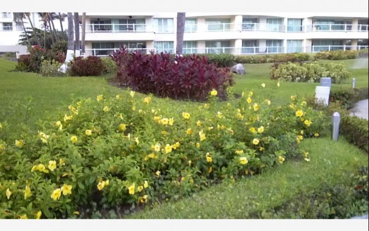 Foto de departamento en venta en av costera de las palmas, 3 de abril, acapulco de juárez, guerrero, 629537 no 20