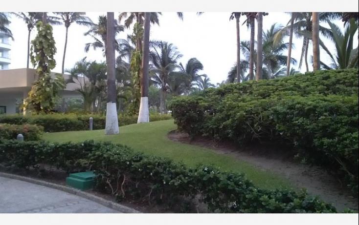 Foto de departamento en venta en av costera de las palmas, 3 de abril, acapulco de juárez, guerrero, 629537 no 21