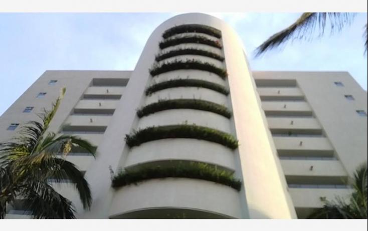 Foto de departamento en venta en av costera de las palmas, 3 de abril, acapulco de juárez, guerrero, 629537 no 22