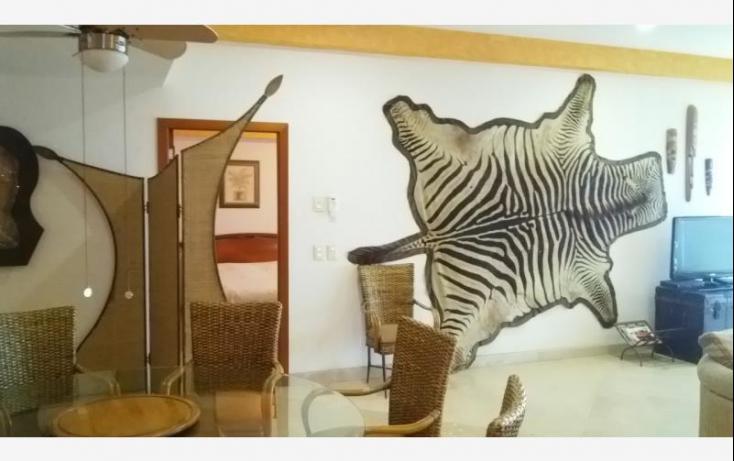 Foto de departamento en venta en av costera de las palmas, 3 de abril, acapulco de juárez, guerrero, 629537 no 27