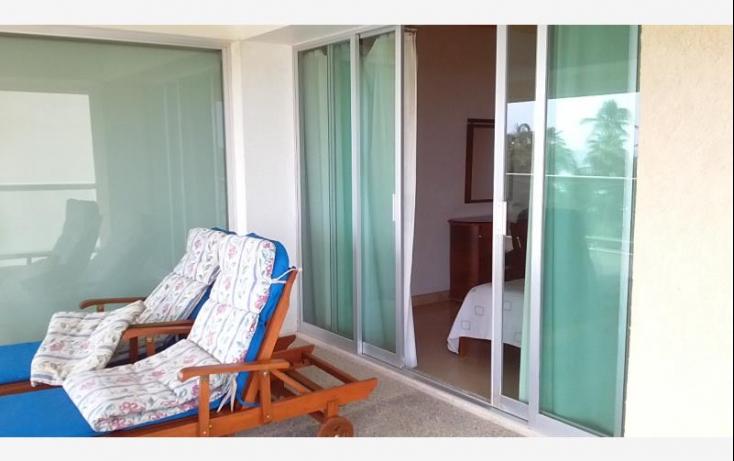 Foto de departamento en venta en av costera de las palmas, 3 de abril, acapulco de juárez, guerrero, 629537 no 28