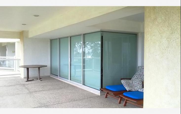 Foto de departamento en venta en av costera de las palmas, 3 de abril, acapulco de juárez, guerrero, 629537 no 31