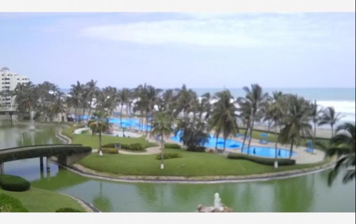 Foto de departamento en venta en av costera de las palmas, 3 de abril, acapulco de juárez, guerrero, 629537 no 32