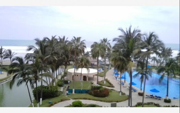 Foto de departamento en venta en av costera de las palmas, 3 de abril, acapulco de juárez, guerrero, 629537 no 33