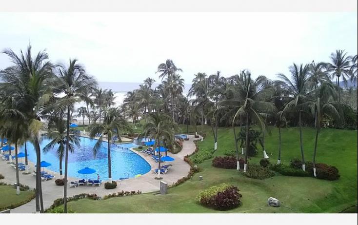 Foto de departamento en venta en av costera de las palmas, 3 de abril, acapulco de juárez, guerrero, 629537 no 34