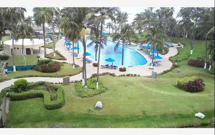 Foto de departamento en venta en av costera de las palmas, 3 de abril, acapulco de juárez, guerrero, 629537 no 35