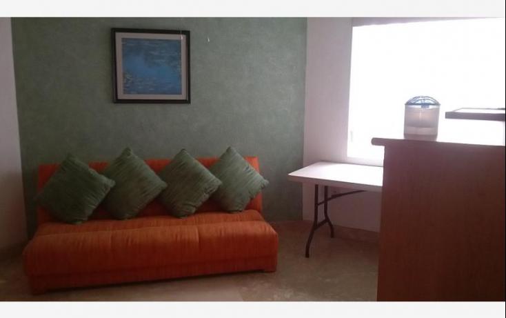 Foto de departamento en venta en av costera de las palmas, 3 de abril, acapulco de juárez, guerrero, 629537 no 36