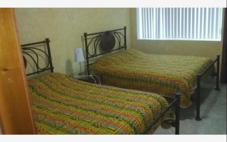 Foto de departamento en venta en av costera de las palmas, 3 de abril, acapulco de juárez, guerrero, 629537 no 37