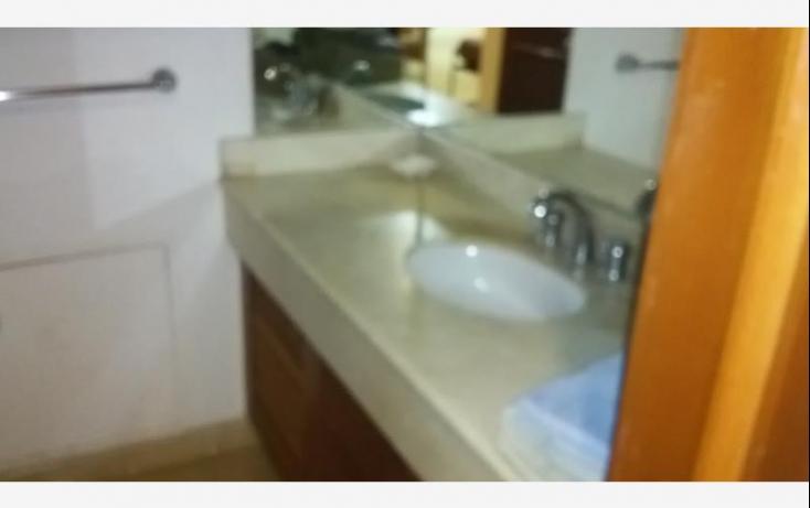 Foto de departamento en venta en av costera de las palmas, 3 de abril, acapulco de juárez, guerrero, 629537 no 38