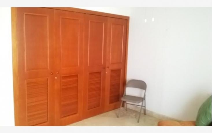 Foto de departamento en venta en av costera de las palmas, 3 de abril, acapulco de juárez, guerrero, 629537 no 39