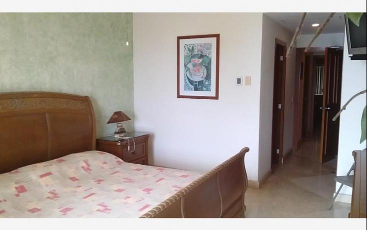 Foto de departamento en venta en av costera de las palmas, 3 de abril, acapulco de juárez, guerrero, 629537 no 42