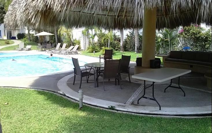 Foto de casa en renta en av costera de las palmas, 3 de abril, acapulco de juárez, guerrero, 629631 no 03