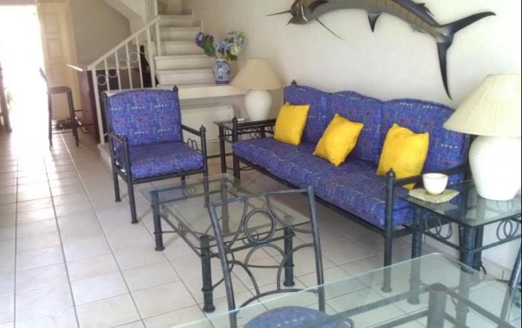Foto de casa en renta en av costera de las palmas, 3 de abril, acapulco de juárez, guerrero, 629631 no 10