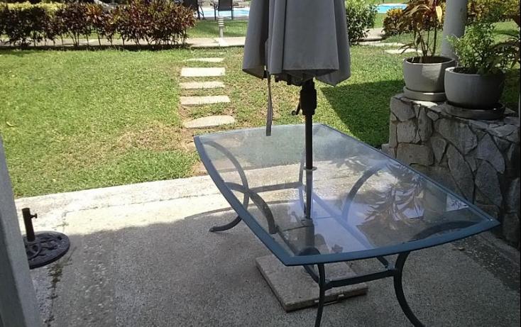 Foto de casa en renta en av costera de las palmas, 3 de abril, acapulco de juárez, guerrero, 629631 no 13