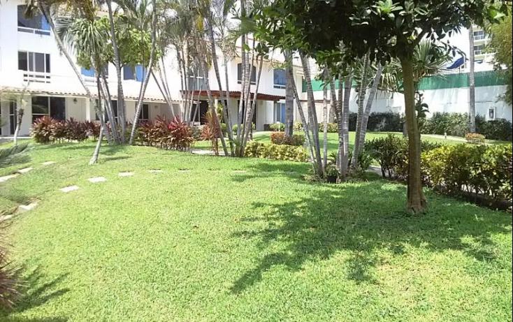 Foto de casa en renta en av costera de las palmas, 3 de abril, acapulco de juárez, guerrero, 629631 no 21
