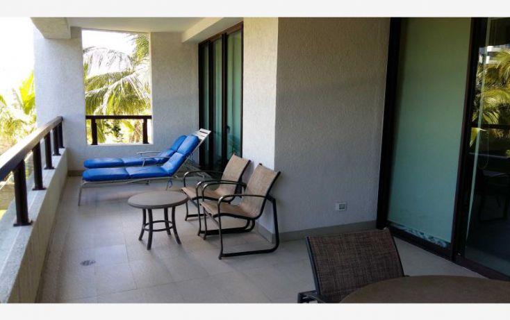 Foto de departamento en venta en av costera de las palmas 5, plan de los amates, acapulco de juárez, guerrero, 1761262 no 14